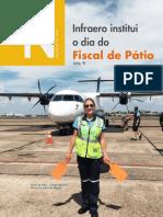 Infraero Notícias Ed. 56
