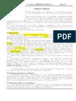 Livro - Estatística Básica - Sérgio Carvalho.pdf