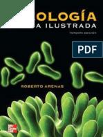 Micologia Medica- Roberto Arenas