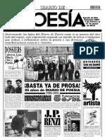 Diario de Poesía - Aniversario - Diseños Renzi.pdf