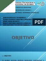 presentacion-5-confiabilidad