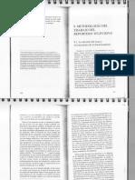 Metodología-Reportero.pdf