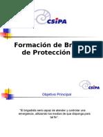 FORMACION DE BRIGADAS.ppt