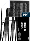 Hidraulica General Vol 1.pdf