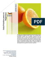 GUIA PRÁCTICA PARA REALIZAR UNA NEGOCIACIÓN EXITOSA 2012.pdf
