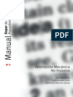 VENTILACION MECANICA NO INVASIVA Manual 16.pdf