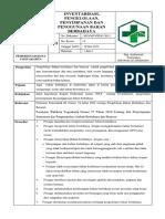 61 SPO INVENT KELOLA SIMPAN BHN BERBAHAYA.pdf