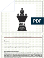 8th-CNLU-National-PD-Brochure-Final.pdf
