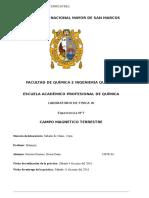 Campo-MagneticoTerrestre.docx