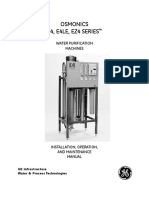 1478807785 catalogo fpz gas technologies building engineering fpz blower wiring diagram at crackthecode.co