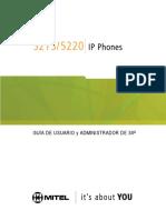 SIP_5215-5220_UG_R1.0_SC
