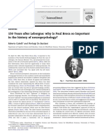 12 Cubelli, R. & Bastiani, P. (2011). Why is Paul Broca so Imporant. Cortex..pdf