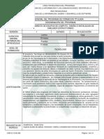 Programa de Formación Titulada-1.pdf