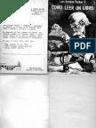 Como leer un Libro - Luis Enrique Pachon F.pdf