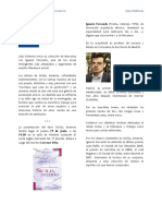 Roger Levy.pdf