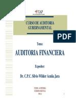 FASES.pdf