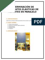 Informe 3 Fis r. en Paralelo Imprimir - Copia