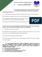 6ano[1] - 30 copias - Gabarito - D.docx