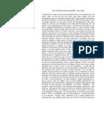 NO LE DIGAS QUE LA QUIERES .pdf