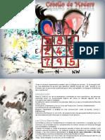 2014-feng-shui-anual.pdf
