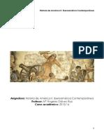 0historia de Amrica II-patatabrava