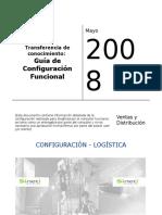 ConfiguraciónLogistica.doc