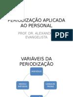 Periodizacao Aplicada Ao Personal Jopef 2012(1)