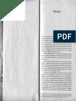 Estado_Solido_en_Ingenieria_de_Radiocomunicaciones.pdf