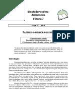amendoeira-7-lider (1).pdf