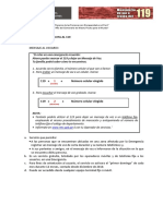 Mensajera de Voz Gratuita 119.pdf