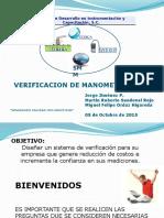 Curso Verif de Manometros.ppsx 2