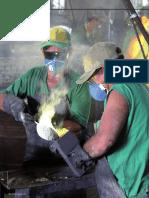 p184 Especial Calor Nas Empresas Temperatura Maxima (2)