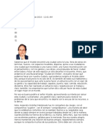 Donaldo Ortiz Latorre.docx