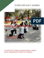 presentacion del plan de area..docx