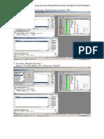 Microsoft Word - Procedimento Para Separação Das Frequências de Um Site Con…