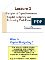 Lec-3-4-capital-investment.pdf
