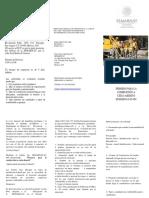 PERMISO PARA COMBUSTION DE CIELO ABIERTO.pdf