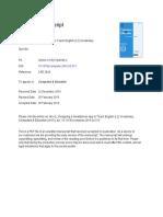 Для просмотра статьи разгадайте капчу.pdf