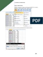 Manual excel auditoría_split (2).pdf