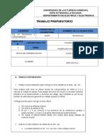 Formato Trabajo Preparatorio Practica 4 Nrc 1407