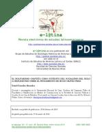 68-276-1-PB.pdf