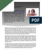 Mikroskopieren_alles.pdf