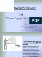 Capacitacion_PDI