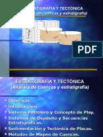 Presentación 13_Cuencas_Paleografía.ppt