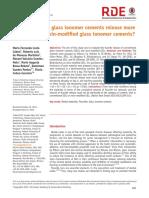 rmgic vs gic.pdf