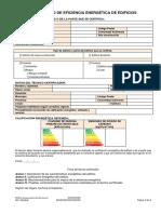 2015 06 22 Nuevo Modelo Certificado Eficiencia Energetica Version Web Vacio