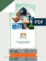 BrochureKMI_Idx.pdf