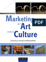92656676-Art-Marketing.pdf