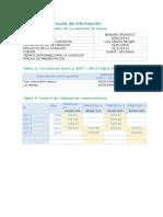 Ficha de consulta SUNAT_Aduanas.docx