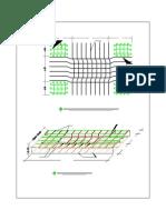 Losa de Concreto Armado - Copia (1)